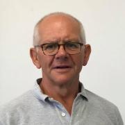 Graham Hooper