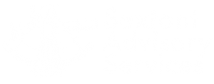 Sextant Advisory Services